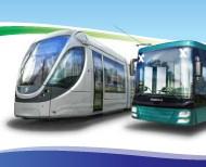 שינויים בקווי התחבורה הציבורית בירושלים- דרום מערב העיר