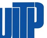 עיצוב חומרי הסברה ומיתוג כנס UITP