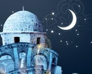 אירועי לילה בעיר העתיקה