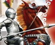 פסטיבל אבירים בעתיקה 2012