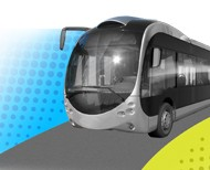 מיתוג פרויקט ה BRT