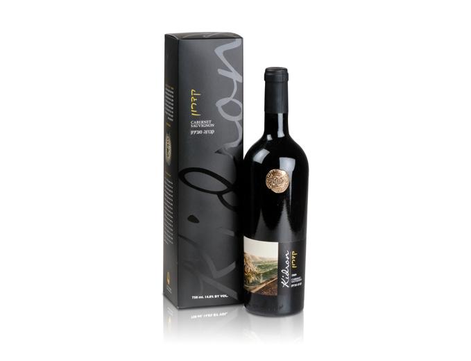 בקבוק יין מעוצב למכירה בחנות האתר