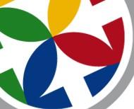 עיצוב לוגו ומיתוג חברת עדן