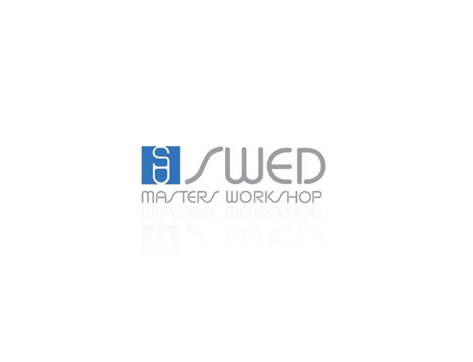 עיצוב לוגו חברת SWED