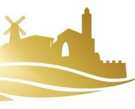 מיתוג הפורום הכלכלי לירושלים עיריית ירושלים
